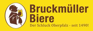 Bruckmüller Biere